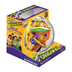 perplexus maze smart twist spin original
