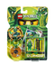 lego ninjago lloyd victory against forces