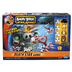 angry birds star wars fighter pods