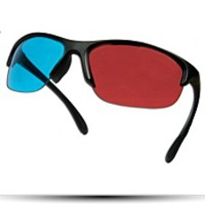 Buy 3D Glasses Pro Ana