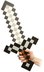 minecraft foam sword soft design safe