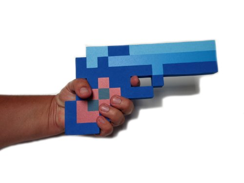 Minecraft Images Toys Toy 10 Image 8 · Minecraft
