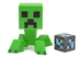 minecraft creeper vinyl figure that's nice