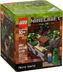 lego minecraft micro world pieces