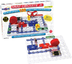 snap circuits discovering wonders science building