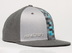 minecraft diamond crafting premium snap gray