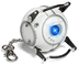 portal wheatley flashlight porte wheatley- equip