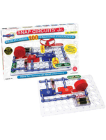 Snap Circuits Jr SC100